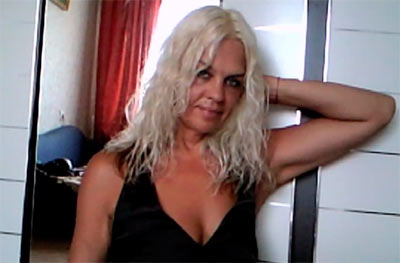 rencontre femme mure Toulouse