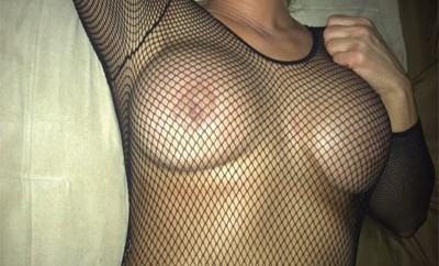 sexe modele lille Mulhouse