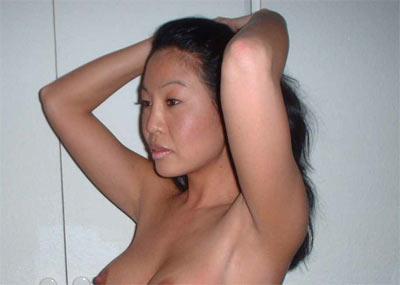 femme-asiatique-paris