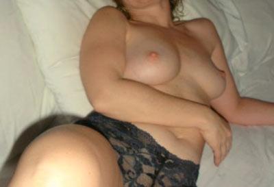 femme-cougar-marseille