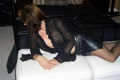 femme mature sexe orl courbevoie