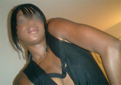 femme-noire-marseille