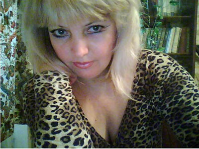 tchat-webcam-femme-seule