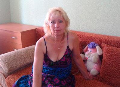 Femme divorcée rencontre france
