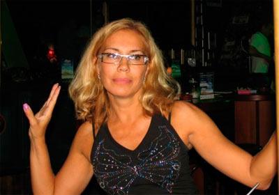 Sandra, Très Belle Trans Dominatrice à Votre Disposition Sur Paris