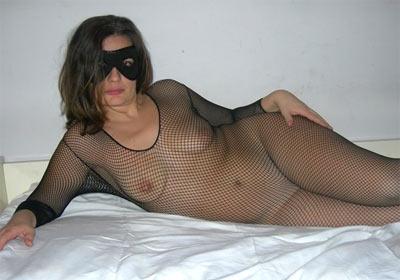 femme-chaude-montpellier