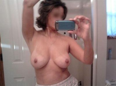 video gratuite de sexe escort annonce strasbourg