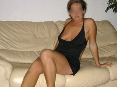 porno grosse massage erotique rouen