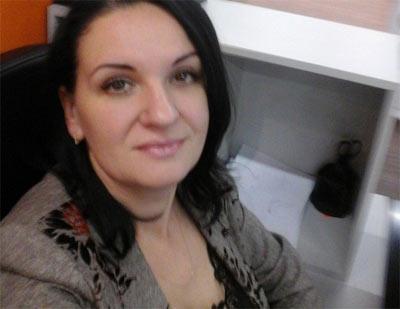 Belle Dominatrice Expérimentée à Strasbourg Cherche Larbin Dévoué