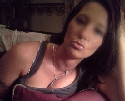 video sexe cougar erotica montpellier