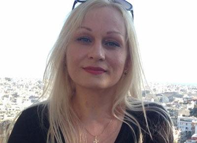 femme-40-ans-caen
