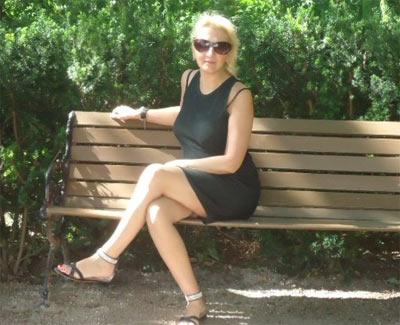 Beurette Femme Cherche Femmes Et Rencontre Sexy Gratuit, Izenave