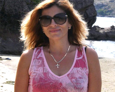 Rencontre femme divorcée sfax
